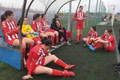 01.SCD-MILAGROSA-FEMENINA-Liga-Fútbol-7