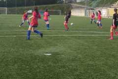 02.SCD-MILAGROSA-FEMENINA-Liga-Fútbol-7