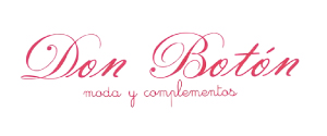 donboton