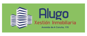 alugo-300x125