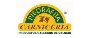 CARNICERIA PIEDRAFITA