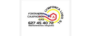 lvmfonca-300x125